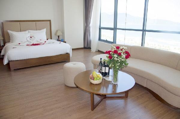 khách sạn đẹp ở đà nẵng