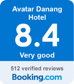 Review  Booking.Com Booking Accommodations
